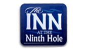 Logo - The Inn at the Ninth Hole